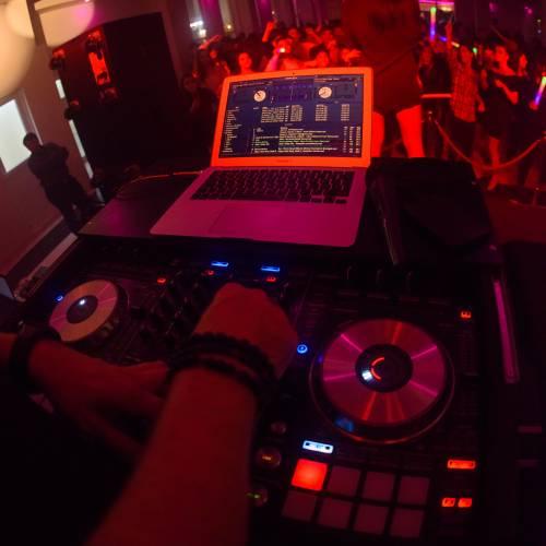 DJ Cip Squad