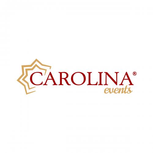 Carolina Events