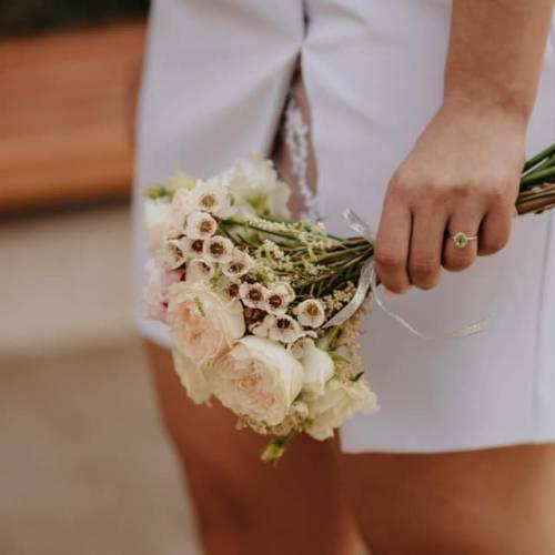 Vitelis Flowers & Events