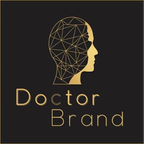 Doctor Brand