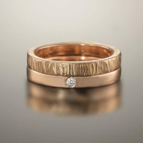 Rosental Jewelry