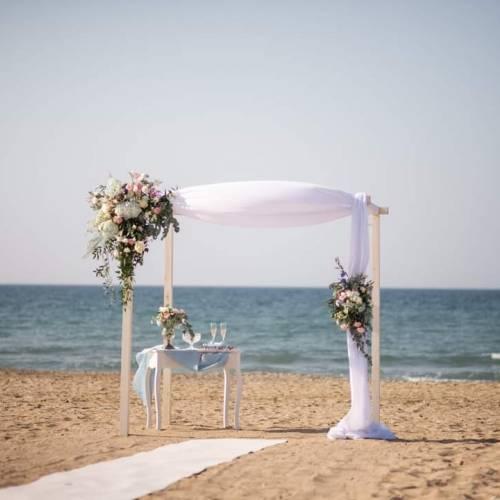 Boheme Weddings & Events