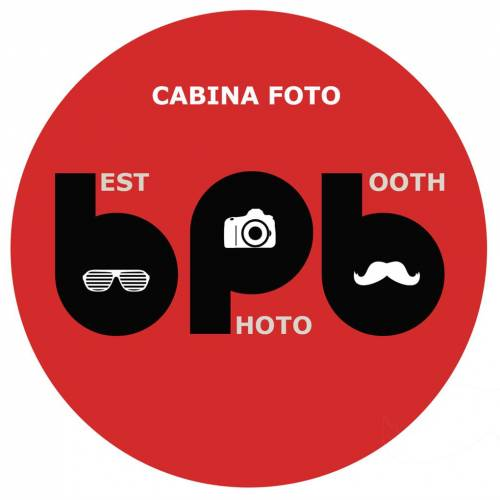 Best Photobooth Brasov