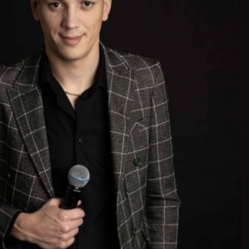 Ionut Feraru & Formatia