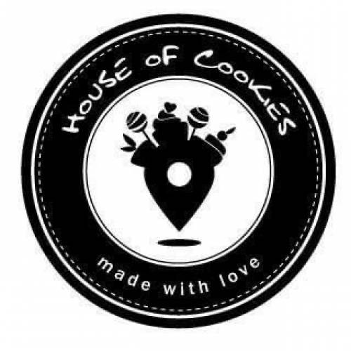 House of Cookies