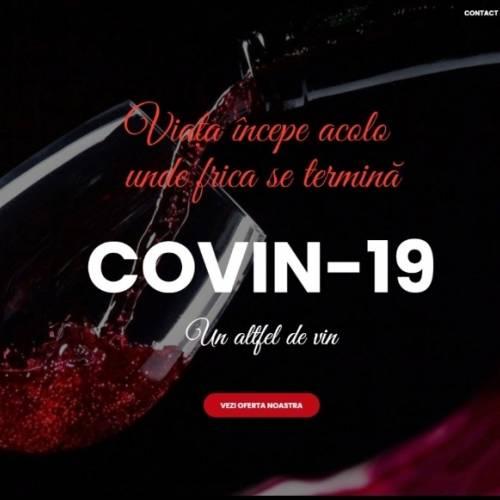 covin-19