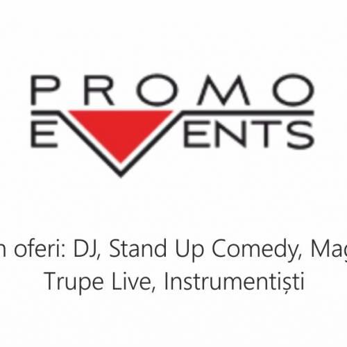 Promo Events