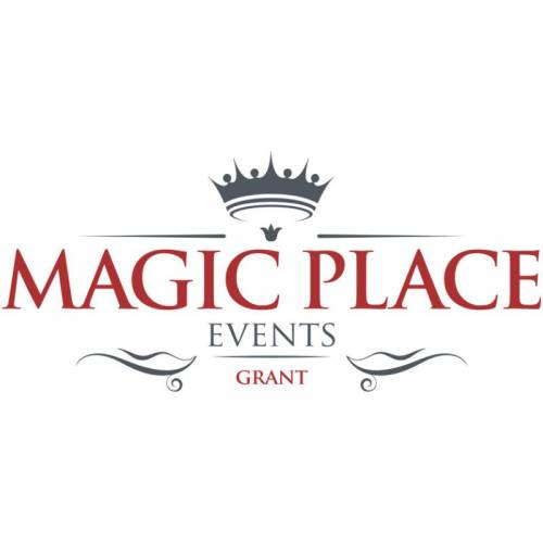 Magic Place Events