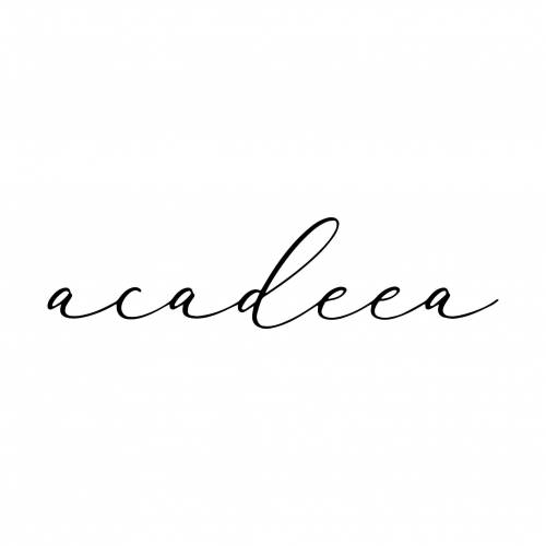 Acadeea