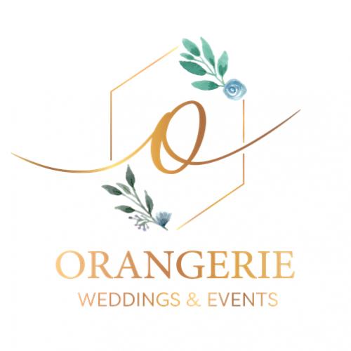 Orangerie Events