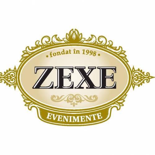 Zexe Evenimente