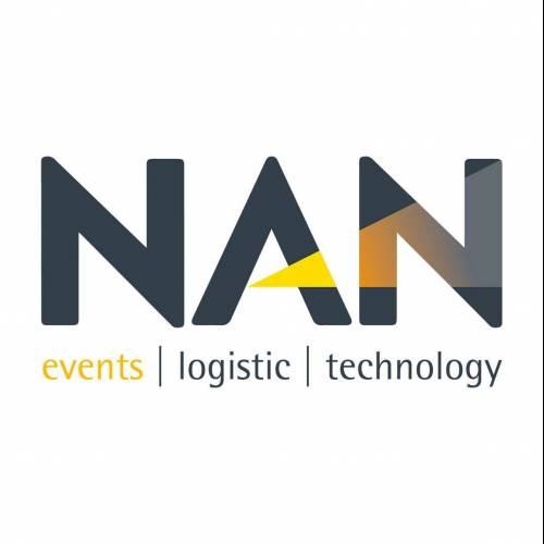 NAN Events