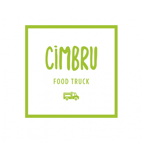 Cimbru Food Truck