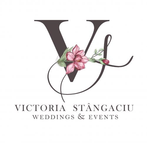 Victoria Stangaciu Events