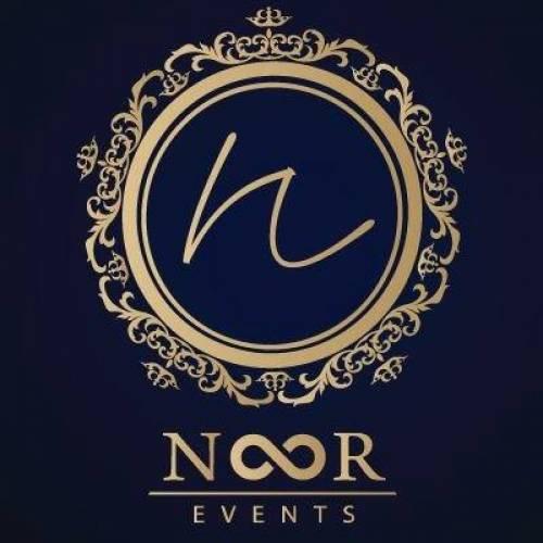 Noor Events