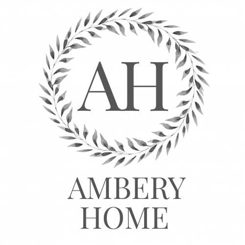 Ambery Home GARDEN