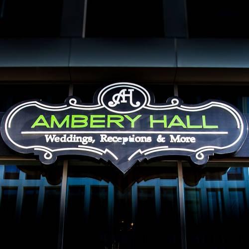 Ambery Hall Classic