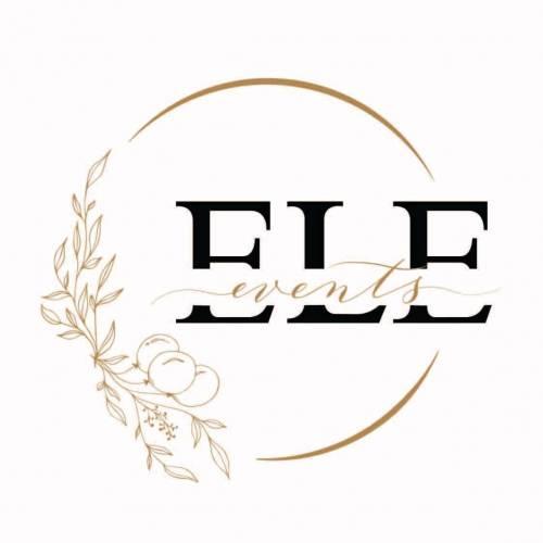 ELE Events