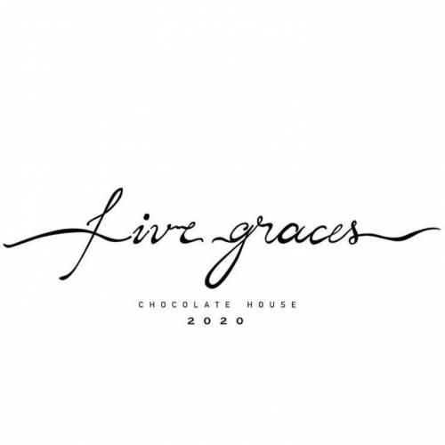 Five Graces
