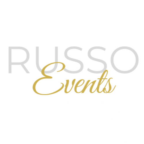 Russo Events