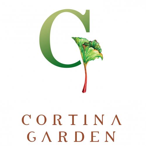 Cortina Garden