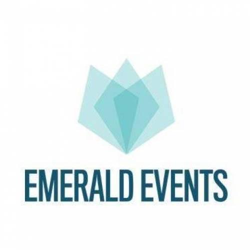 Emerald Events