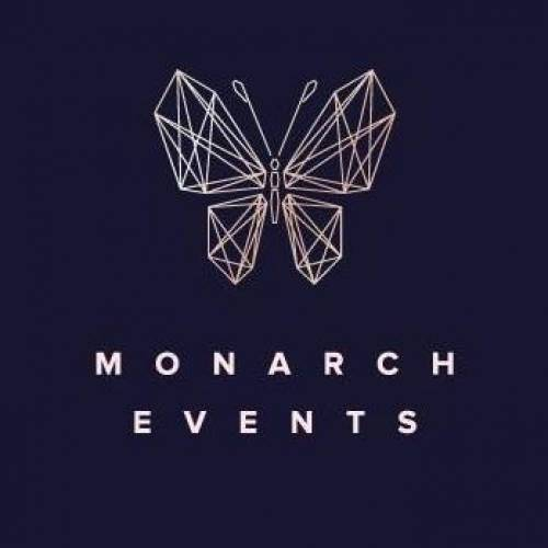 Monarch Events