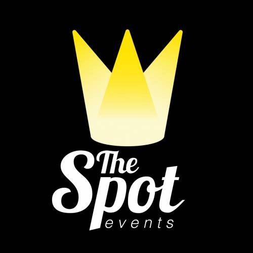 The Spot Events