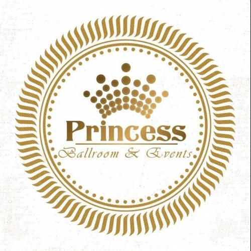 Princess Ballroom & Events