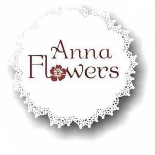 Floraria Anna Flowers