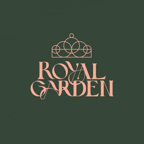 Royal Garden Bacau