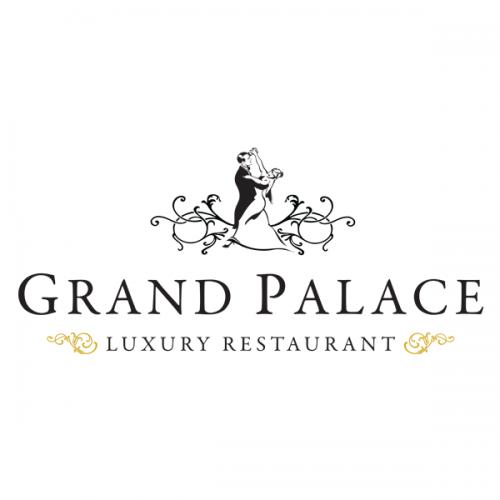Grand Palace Oradea