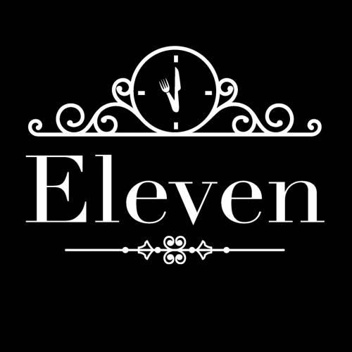 Restaurant Eleven