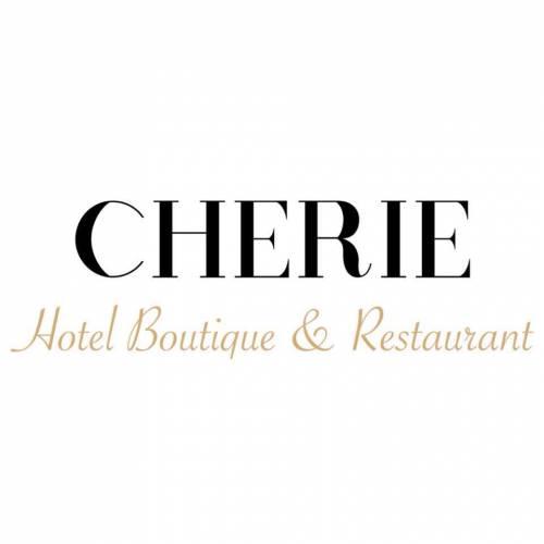 Hotel Boutique & Restaurant Cherie