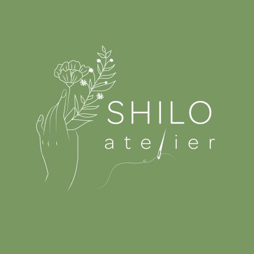 Shilo Atelier