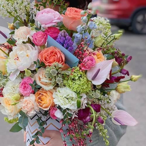 Imodflowers