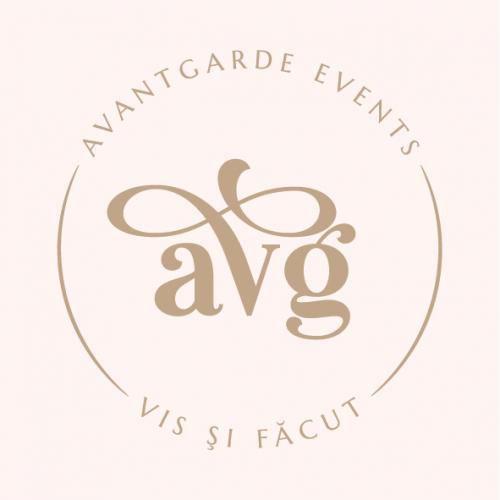 Avantgarde Events