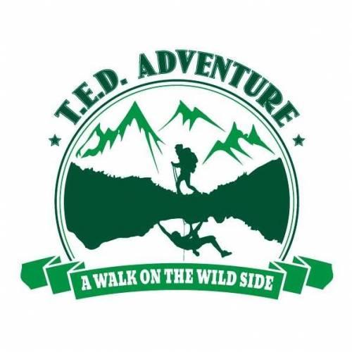 TED Adventure