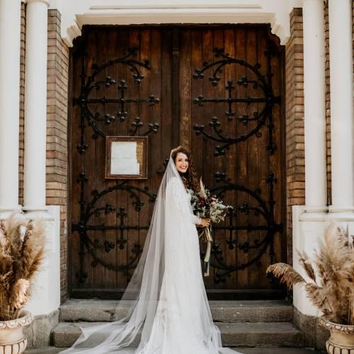 Andreea Izdrea Photography