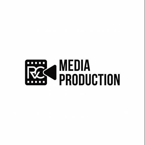 RVC Media