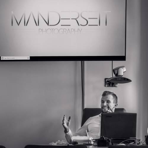 Manderseit Pictures