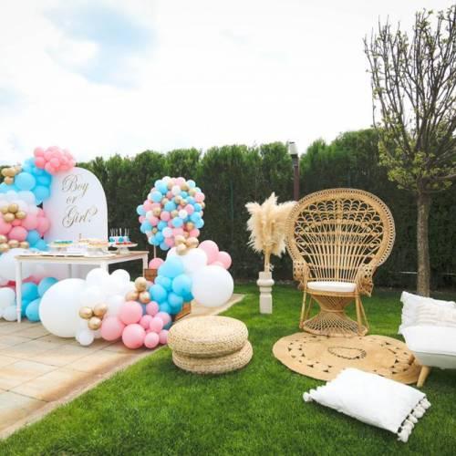 Magazinul de Baloane