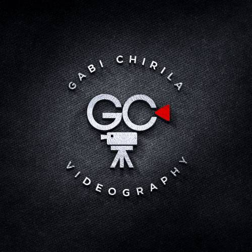 Gabi Chirila Videography
