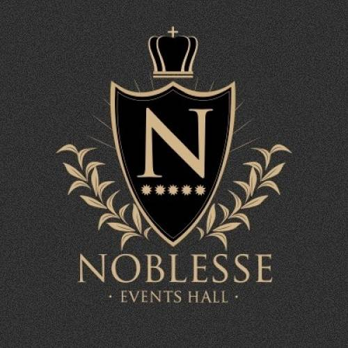Noblesse Event Hall