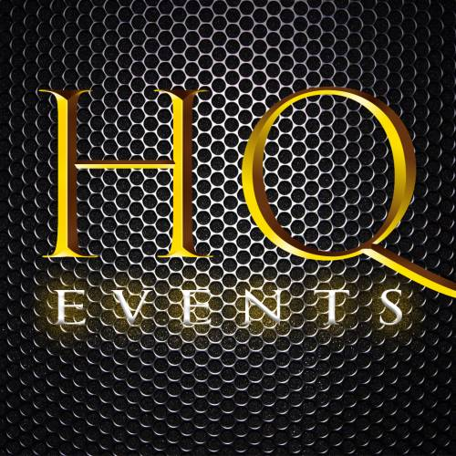 HQ Events