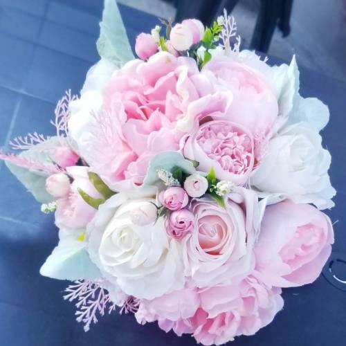 Aranjamente florale by Alexandra