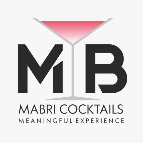 Mabri Cocktails
