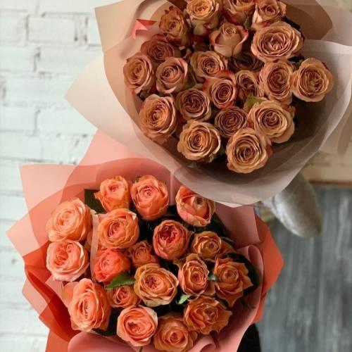 Vibe_flowers_