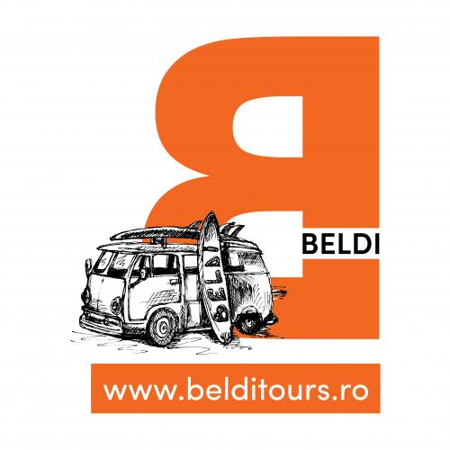 BELDI TOURS
