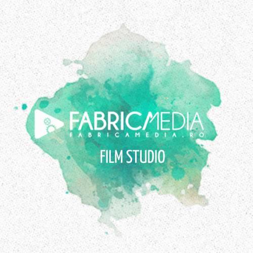 Andi Sorcoata | Fabrica Media